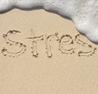 Haptotherapie bij stress- en burn-outklachten