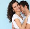 Haptotherapie bij sexuele problematiek en intimiteit